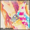 BellaDream