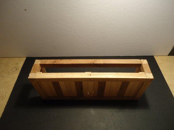 Intérieur Saloon 2