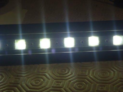 luminaire 2