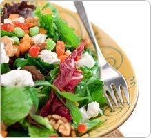 II - Concrètement : Devenir végétarien