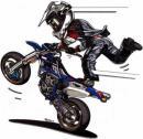 Photo de motoclub50