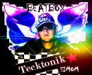 Photo de TecK-FureT-BeatBoX