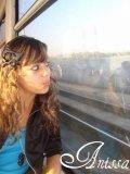 Photo de x---Anissa---x