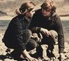 « Le vrai maître ne cherche pas à fuir la mort. Il accepte le fait qu'il doit mourir et comprend qu'il y a dans le monde des vivants des choses pires, bien pires, que la mort. »  - Dumbledore