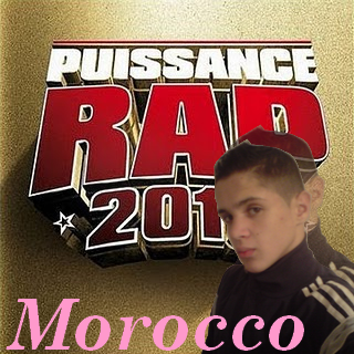 Rap 2011