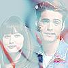 90210-Beverly-hills-New