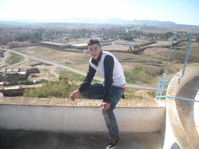 Blog de maroc-au-coeur