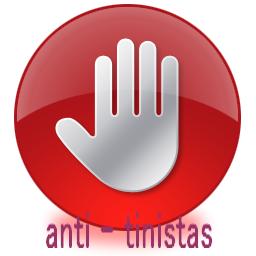 Anti-Tinistas !!les tinistas remixez il faut que ca cesse