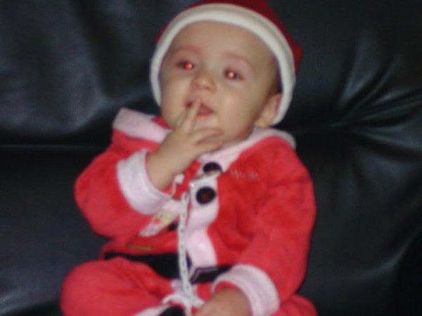 (l)Joyeux Noel A vous Tous Gro Tchoum(l)