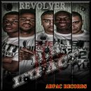 Photo de revolver69-officiel