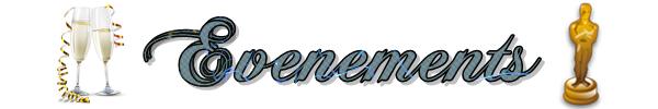 __ 25/03/14 : Les 1D au grand complet ont été aperçu à sur le Clevedon Pier, une jetée située sur la plage de Clevedon au sud de l'Angleterre en train de filmer une nouvelle vidéo… Un nouveau clip serait-il en préparation ? Certaines rumeurs affirment même que se soit le clip « You & I »… Aucune information n'a été divulgué de la part du staff des 1D..