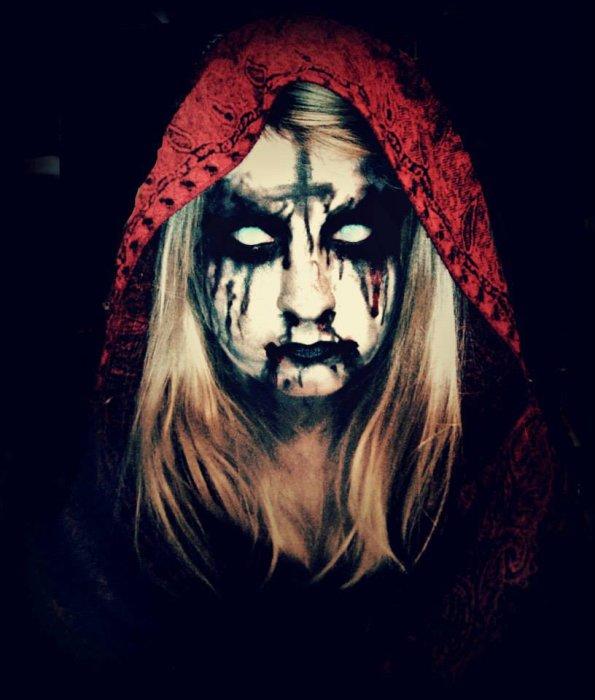 Blog de zombiekiller3317