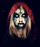 Photo de zombiekiller3317