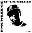 Photo de Knowledge-Of-Da-Street