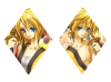 ♪ Rin & Len Kagamine ♪