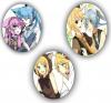 Vocaloid Spéciale Neko : 2/2 !