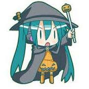 † Spécial Halloween 2014 †