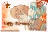 • Spécial Halloween 2015 •