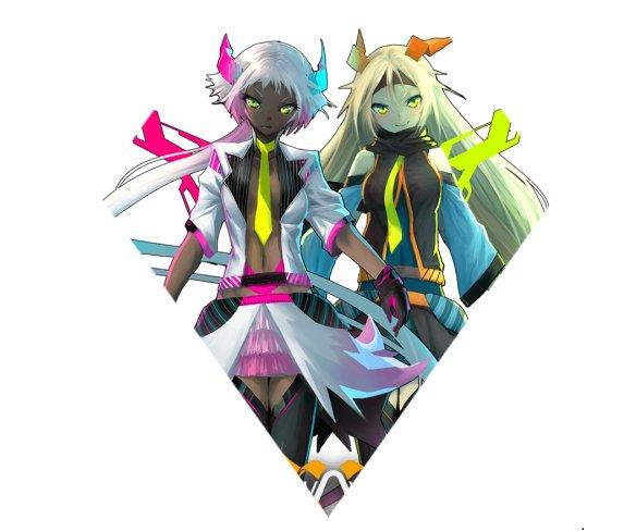 ♪ Unity-chan ♪