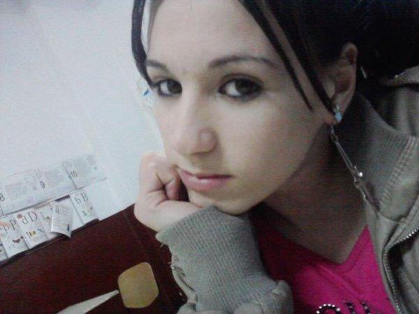 ME 3 ♥ ♥ ♥