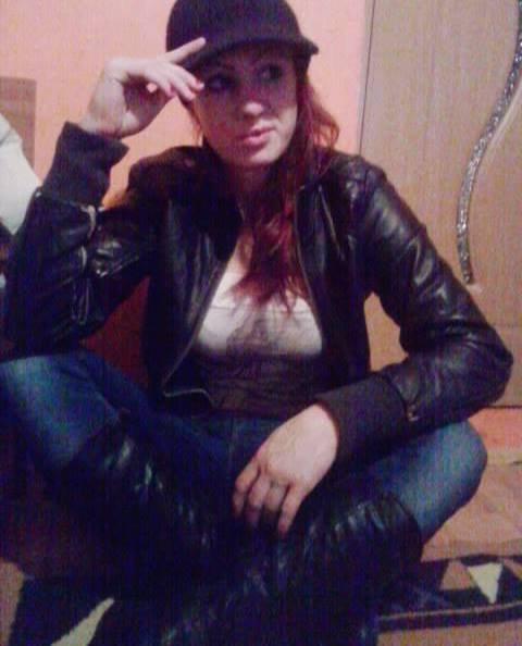 fais froids :p ♥ ♥ meriem.sweet92
