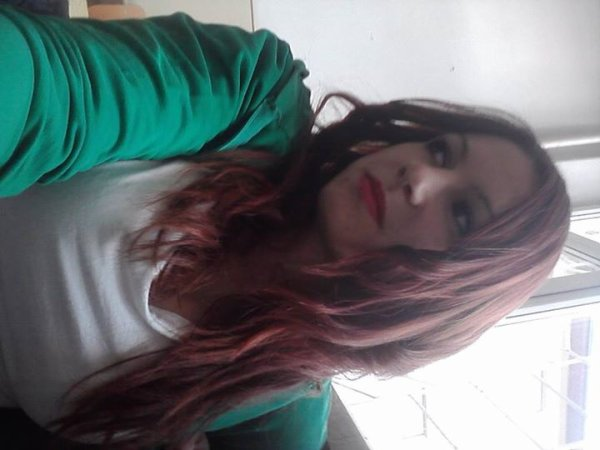 bnj tous ♥ ♥ meriem.sweet92 sur skype