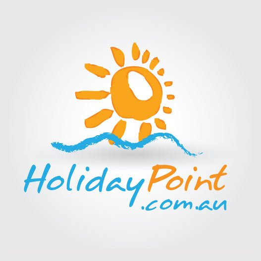 holidaypointau's blog