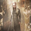 Photo de LOTR-TH-Thranduil