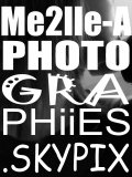 Photo de Me2lle-A-Photographiies