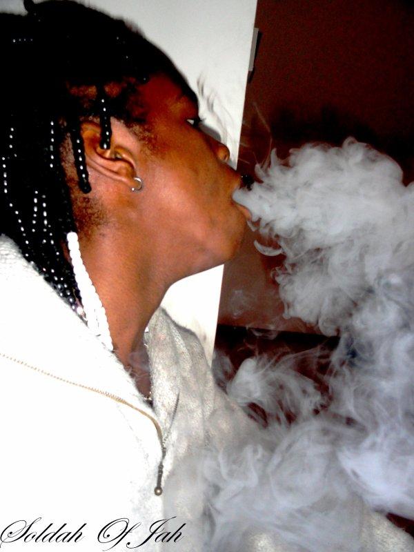 Soldah Of Jah