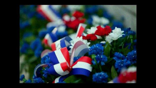 Commémoration 11 novembre Villesèquelande (2)