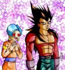 Photo de dragonball170