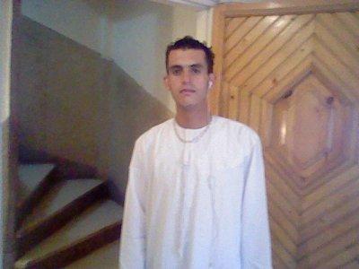 le jour de laid  ramadan 2010