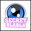 SecretBlablaS2