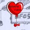 Eolienne-BBL