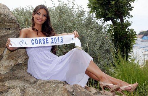 Cécilia Napoli