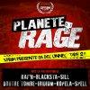 La Mixtape Planète RAGE est disponible En Téléchargement LIBRE!! XPRIM vaincra ^^