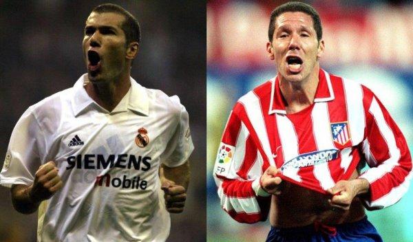 XXXTREME SPORTS:EURO 2016:  Sans Benzema, Ben Arfa ni Ribéry! -  EURO 2016: Ils s'appellent Eder, Sanchez, Rui Patricio... - NBA 2016: Le sacre pour Lebron et les CAVS...