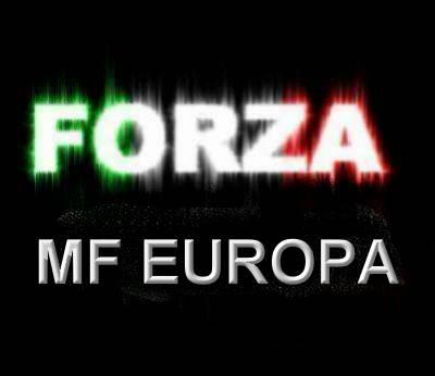 MF EUROPA VISE (FUTSAL LIEGE) 2ème PROVINCIALE SERIE : B 2006/07