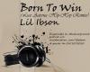 lil-ibson-officiel