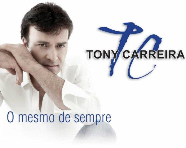 O mesmo de sempre / A saudade de ti (2010)