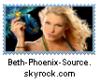 Beth-Phoenix-Source