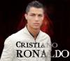 ronaldo38800