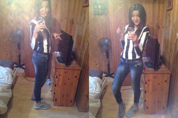 Bouh ♥