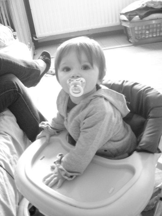 ma  petit  niéss