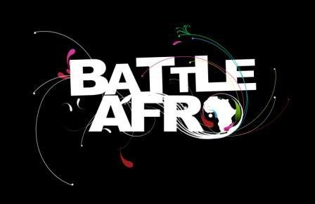 TROP PUISSANT / nouveau titre S'envole ment Battle coupé décalé 2012 (2012)
