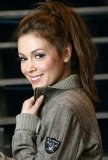 Photo de gallery-alyssa-milano-x3