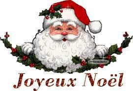 Joyeux Noel a tous....