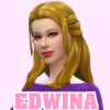 Edwina-SSS3