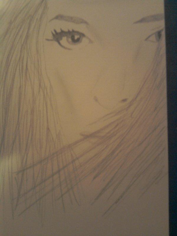 dessin =D